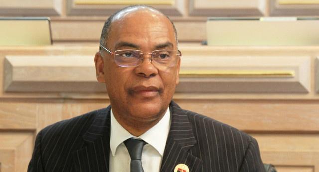 PR designa Adalberto Júnior para o Conselho da República