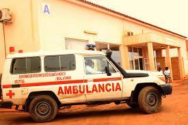 Hospital regista cinco casos diários de abortos provocados