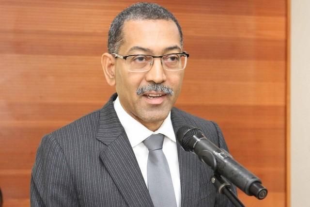 Angola participa na Feira Internacional de Minas