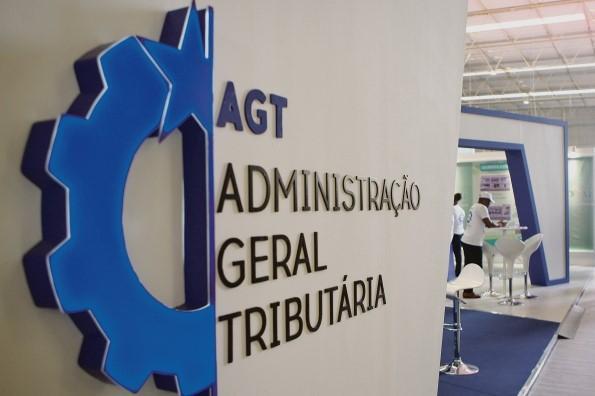 AGT prevê inscrever mil prédios até Dezembro