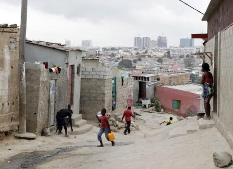 Programa de combate à pobreza avaliado hoje