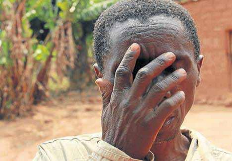 Registados 98 casos de conjuntivite hemorrágica