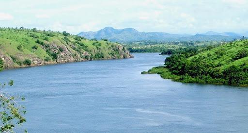 Transbordo do rio Kwanza limita fornecimento de água