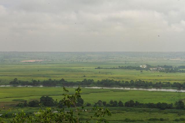 País vai contar com três novas áreas de conservação ambiental