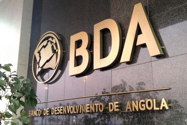 BDA tem novos administradores