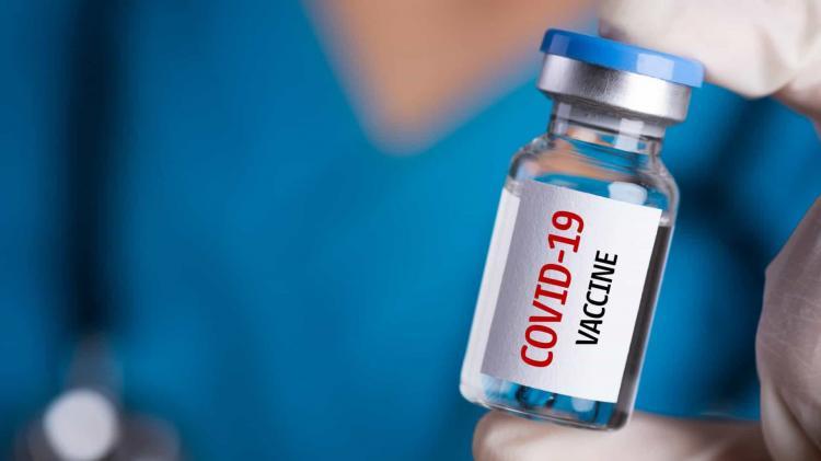África tem de ser activa na descoberta de uma vacina