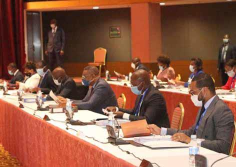 Aprovadas alterações à lei de investimento privado