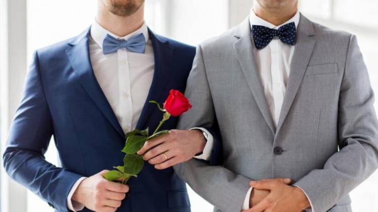 Costa Rica reconhece casamento entre pessoas do mesmo sexo