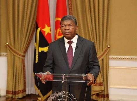 Governo declara estado de calamidade pública