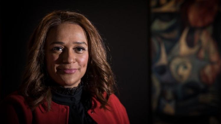 Isabel dos Santos admite recorrer ao Tribunal Europeu