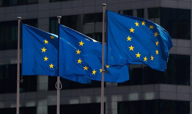 UE disponibiliza cinco milhões de kwanzas