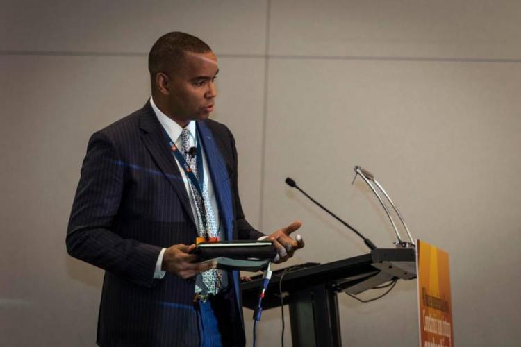 Aipex lança Janela do Investidor