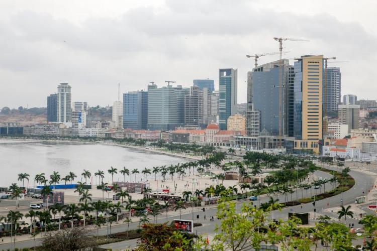 Angola com maior número de vencedores lusófonos