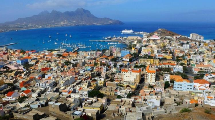 Cabo Verde com recorde de casos diários