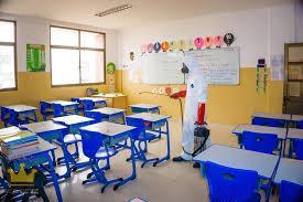 Colégios vão aumentar propinas devido a custos com a covid-19