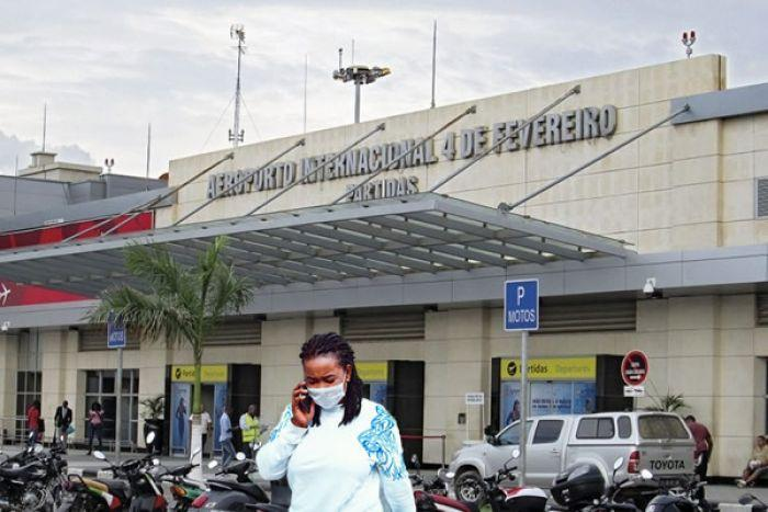 Governo vai manter restrições nas viagens