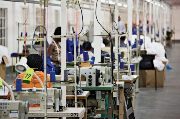 IGAPE abre concurso para privatizar empreendimentos
