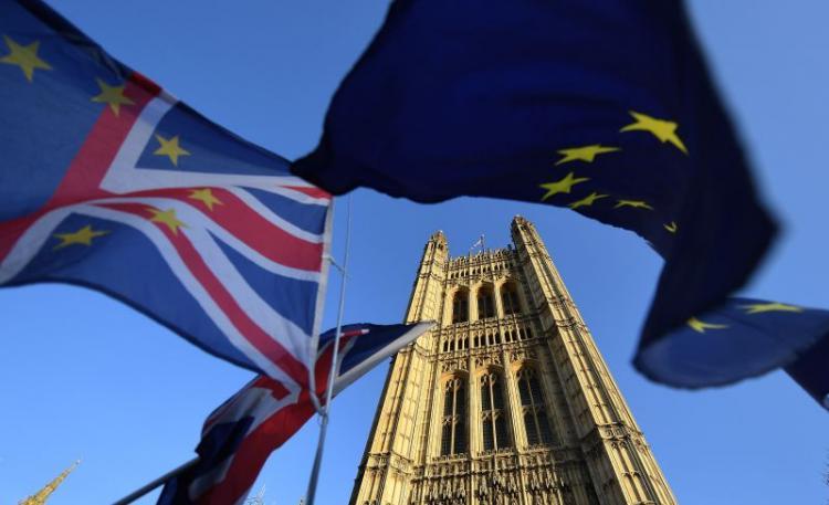 Nova ronda de negociações hoje em Bruxelas