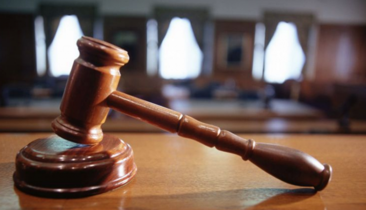 PGR investiga denúncias de gestão danosa
