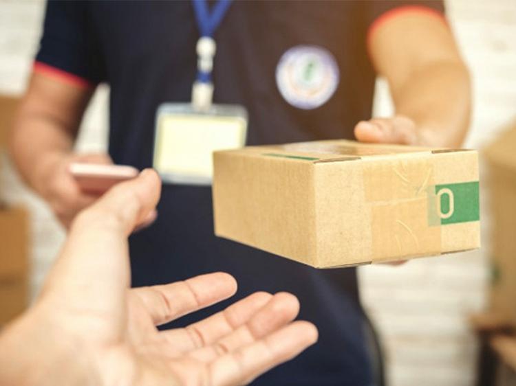 Startups de entregas entre as mais procuradas