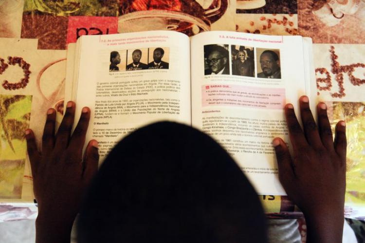 Ensino particular garante condições para recomeço das aulas
