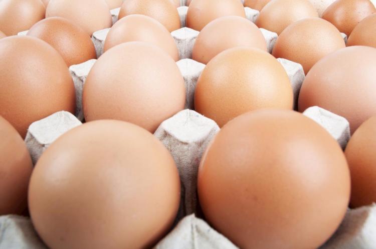 Mercado corre risco de ficar sem ovos no final do ano