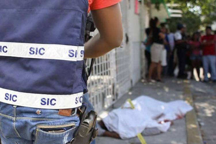 Polícia desmantela rede de assaltantes de viaturas