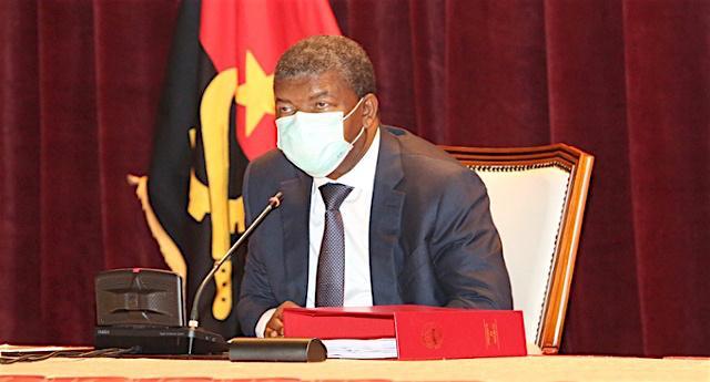 PR nomeia novo secretário de Estado para Agricultura