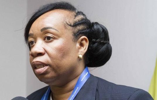Angola registou mais de 2.000 casos de violência contra crianças