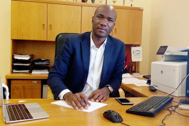 Clientes da Angola Telecom devem mais de 100 milhões AKZ