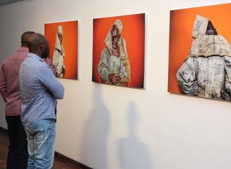 Fundação Arte e Cultura reúne artistas em festival internacional