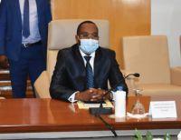 PNUD prevê apoiar IGAE no combate à corrupção