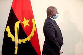 """Angola assinala """"mudanças qualitativas"""""""