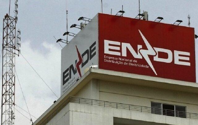 Clientes da ENDE devem mais de 140, 7 mil milhões AKZ