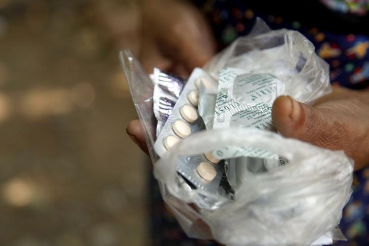 Estados insulares africanos vão poupar 40%
