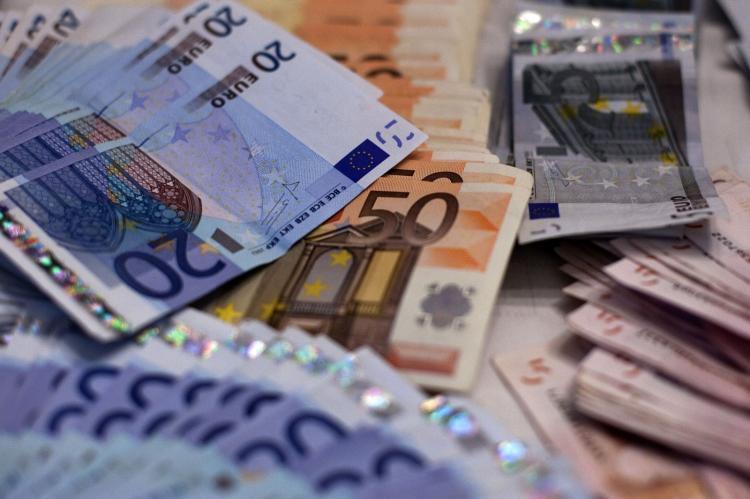 Governo encaixa 87 milhões de euros