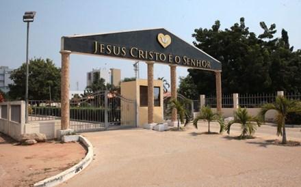 Justiça manda encerrar todos os templos da IURD em Angola