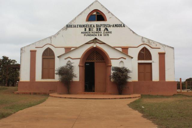 Polícia fiscaliza medidas de biossegurança em igrejas