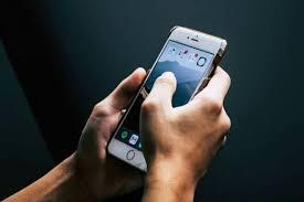Transferências monetárias para famílias vulneráveis vão ser pagas por telemóvel