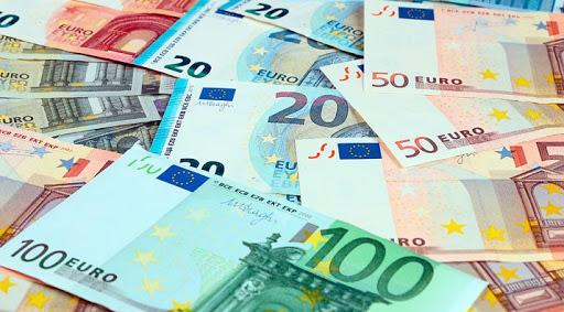 UE disponibiliza 7,8 milhões de euros