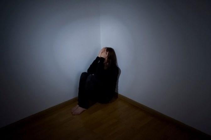 A cada dois minutos há uma denúncia de agressões sexuais