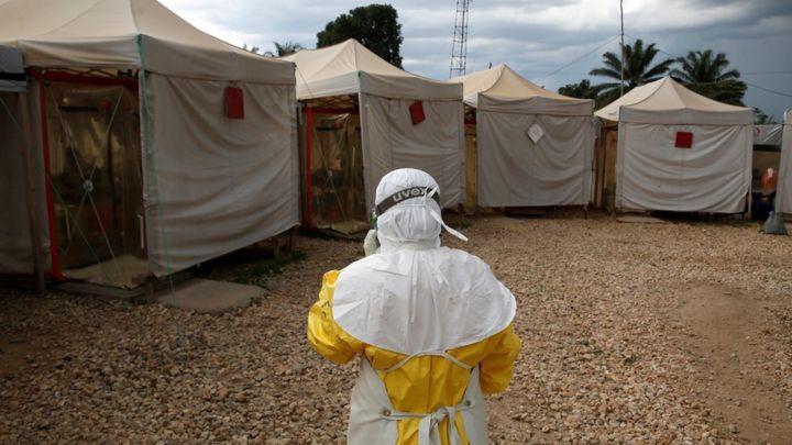 África com mais 200 mortes e quase oito mil novos casos