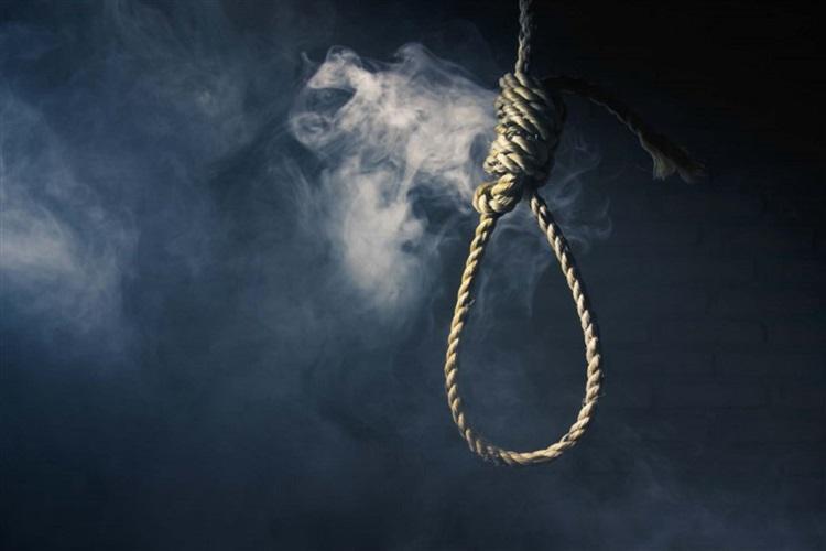 Angola regista mais de 700 casos de suicídios