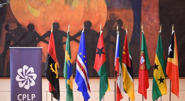 Criada comissão multissetorial para preparar presidência da CPLP