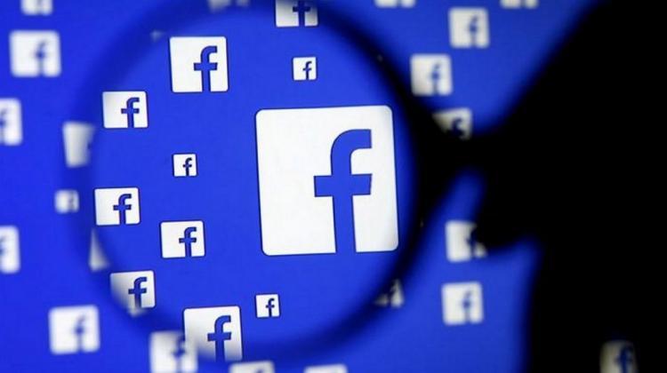 Facebook apaga mais de 270 contas falsas que apoiavam Donald Trump