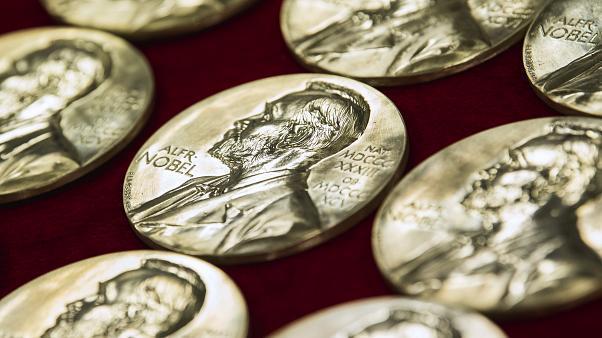 Programa Alimentar Mundial ganha Prémio Nobel da Paz