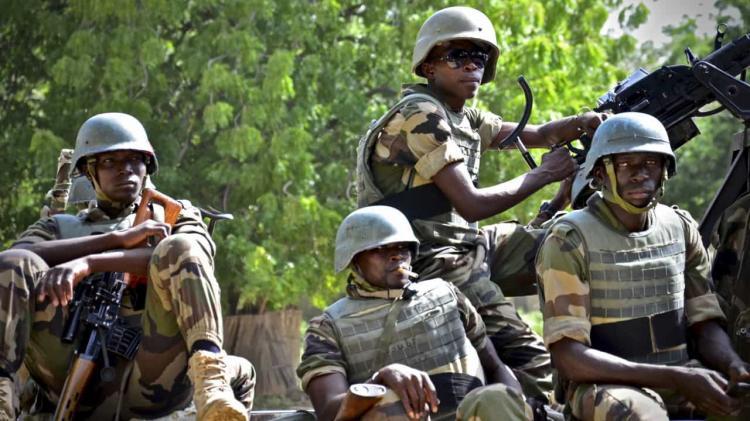 Boko Haram matou 12 pessoas e sequestrou sete em ataque