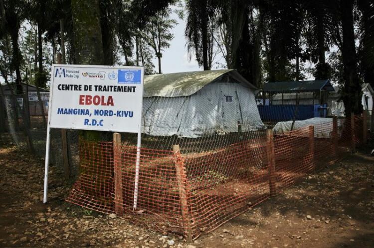 Organização Mundial da Saúde decreta fim de epidemia de Ébola