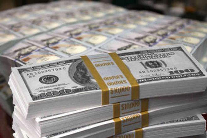 Angola já gastou 164,6 milhões USD com a pandemia