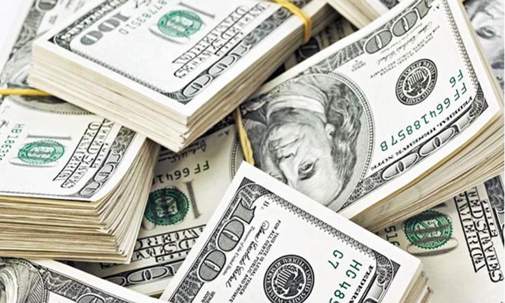 BM dá 15 milhões de dólares para educação